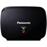 PANASONIC Repeater [KX-TGA405] - Cellular Signal Repeater
