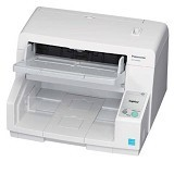 PANASONIC Scanner [KV-S5046C] (Merchant) - Scanner Multi Document