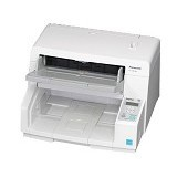 PANASONIC Scanner [KV-S5076 H] - Scanner Multi Document