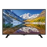PANASONIC TV LED 32 Inch [TH-32C305G] - Televisi / TV 32 inch - 40 inch