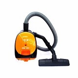 PANASONIC Vacuum Cleaner [MC-CCG240] (Merchant)