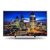 PANASONIC Smart TV LED 50 Inch [TH-50CX600G] - Televisi / TV 42 inch - 55 inch
