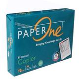 PAPERONE A4 - Kertas Foto Copy / Multi Purpose Paper