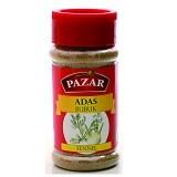 PAZAR Adas Bubuk (Merchant) - Bumbu Rempah