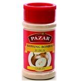 PAZAR Bawang Bombay Bubuk (Merchant) - Aneka Acar, Bawang & Sayuran Kering