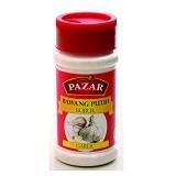 PAZAR Bawang Putih Bubuk (Merchant) - Aneka Acar, Bawang & Sayuran Kering