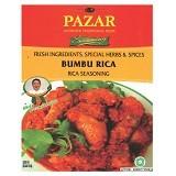 PAZAR Bumbu Rica (Merchant) - Bumbu Instan Unggas
