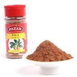 PAZAR Pala Bubuk (Merchant) - Bumbu Rempah