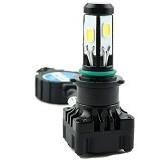PID TRADING Lampu Utama Motor [M5S-LED] - Bohlam Motor