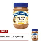 PEANUT BUTTER & CO The Bee
