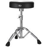 PEARL Drum Throne [D-930] - Kursi Drum