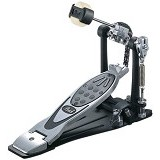 PEARL Single Pedal [P2000] - Pedal Drum