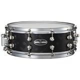 PEARL Snare Drum Hybrid Exotic Series Vector Cast [HEP1450]