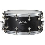 PEARL Snare Drum Hybrid Exotic Series Vector Cast [HEP1465] - Snare Drum