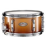 PEARL Snare Drum Reference [RF1465S/C] - Snare Drum