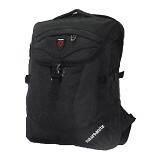 PEARL BAG Tas Ransel Laptop [T60505] - Notebook Backpack