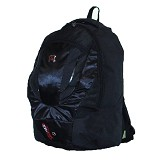 PEARL BAG Tas Ransel Laptop [T60516] - Notebook Backpack