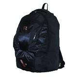 PEARL BAG Tas Ransel Laptop [T60516] - Notebook Backpack