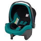 PEG PEREGO Primo Viaggio SL [pp-aqua] - Aquamarine - Baby Car Seat