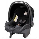 PEG PEREGO Primo Viaggio SL [pp-galaxy] - Galaxy - Baby Car Seat