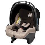 PEG PEREGO Primo Viaggio SL [pp-geo] - Geo - Baby Car Seat