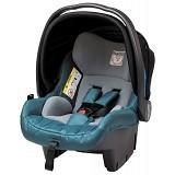 PEG PEREGO Primo Viaggio SL [pp-oceano - Oceano - Baby Car Seat
