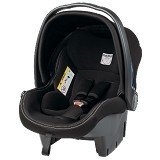 PEG PEREGO Primo Viaggio SL [pp-onyx] - Onyx - Baby Car Seat