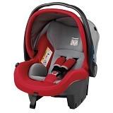 PEG PEREGO Primo Viaggio SL [pp-tulip] - Tulip - Baby Car Seat