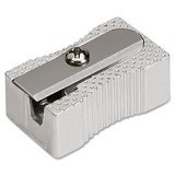 PELIKAN Stell Sharpener (Merchant) - Rautan Pensil Make Up