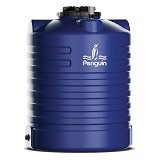 PENGUIN Blow Tank TW 110 - Navy (Merchant) - Water Tank