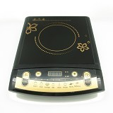 PERFECT CHEF Induction Cooker
