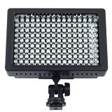PERLENGKAPAN KAMERA LED Light Studio (Merchant)