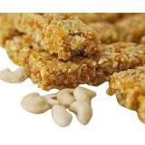 PESONA NUSANTARA Apricot Cashew Bar 2 pcs [CGK010139003510] (Merchant) - Aneka Permen