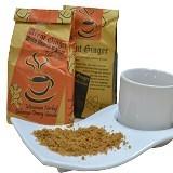 PESONA NUSANTARA Arent Ginger Pakidulan 4 bungkus [CGK010139003443] (Merchant) - Minuman Tradisional