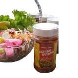 PESONA NUSANTARA Asinan Bumbu Kering 230 gr [BDO020034005601] (Merchant) - Bumbu Instan Sayuran