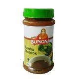 PESONA NUSANTARA Bumbu Karedok Spesial Bu Noni 210gr [CGK020037004116] Merchant - Bumbu Instan Sayuran