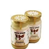 PESONA NUSANTARA Coffee Spread [CGK010140003246] Merchant - Selai Buah