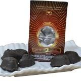 PESONA NUSANTARA Cokelat Daeng Tiramisu Kecil isi 2 pcs (Merchant) - Aneka Coklat