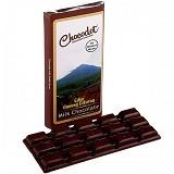 PESONA NUSANTARA Coklat Chocodot Bar Gunung Cikuray [BDO010111004097] (Merchant) - Aneka Coklat