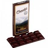 PESONA NUSANTARA Coklat Chocodot Bar Gunung Guntur [BDO010111004102] (Merchant) - Aneka Coklat