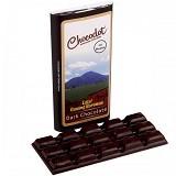 PESONA NUSANTARA Coklat Chocodot Bar Gunung Haruman [BDO010111004099] (Merchant) - Aneka Coklat