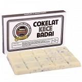 PESONA NUSANTARA Coklat Chocodot Update Kece Badai [BDO010111004090] (Merchant) - Aneka Coklat