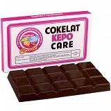 PESONA NUSANTARA Coklat Chocodot Update Kepo Care [BDO010111004091] (Merchant) - Aneka Coklat