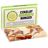 PESONA NUSANTARA Coklat Chocodot Update Sesuwatu Banged [BDO010111004089] (Merchant) - Aneka Coklat