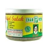 PESONA NUSANTARA Dodol Salak [CGK030029005491] Merchant - Kue Basah