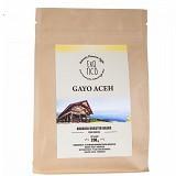 PESONA NUSANTARA Exotico Arabica Aceh Gayo Roasted Beans Coffee [CGK020031003999] Merchant - Kopi Bubuk & Kemasan