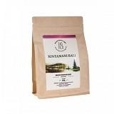 PESONA NUSANTARA Exotico Arabica Bali Kintamani Roasted Beans Coffee [CGK020031004002] Merchant - Kopi Bubuk & Kemasan