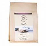 PESONA NUSANTARA Exotico Arabica Java Roasted Beans Coffee [CGK020031004003] Merchant - Kopi Bubuk & Kemasan