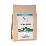 PESONA NUSANTARA Exotico Arabica Mandheling Roasted Beans Coffee [CGK020031004000] Merchant - Kopi Bubuk & Kemasan