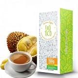 PESONA NUSANTARA Exotico Durian Coffee [CGK020031003995] Merchant - Kopi Bubuk & Kemasan